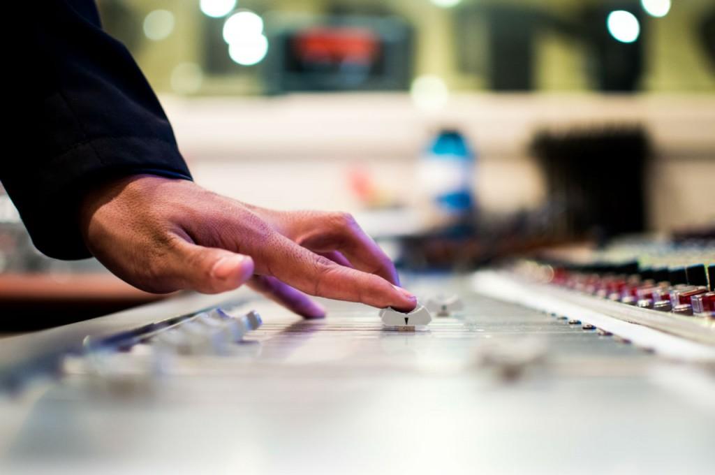 La musique au cœur de vos loisirs…