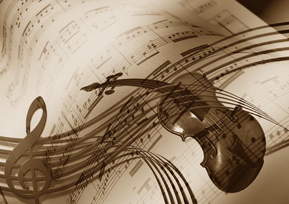 portee-musique
