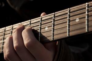 guitare - copie 2