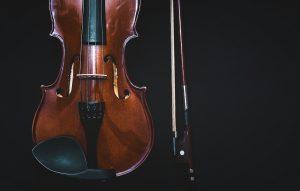 bowed-instrument-1853324_1280
