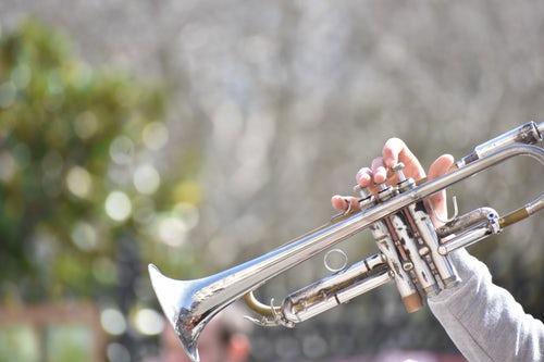 instruments vent